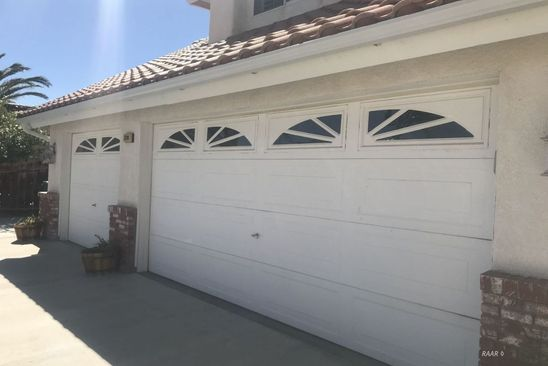 4 Bed 2 1/2 Bath At 220 W SHAMROCK AVE RIDGECREST, CA,