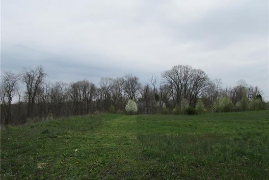 null bed null bath Vacant Land at 1420 Gill Hall Rd Jefferson Hills, PA, 15025 is for sale at 120k - google static map