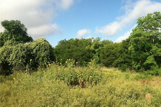 null bed null bath Vacant Land at 1103 Matthews Ln Austin, TX, 78745 is for sale at 96k - google static map