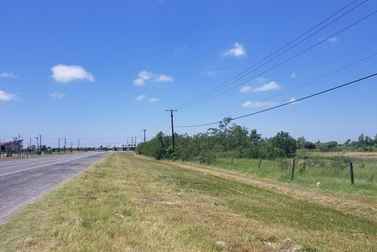 null bed null bath Vacant Land at 2701 Fm 3036 Rockport, TX, 78382 is for sale at 345k - google static map