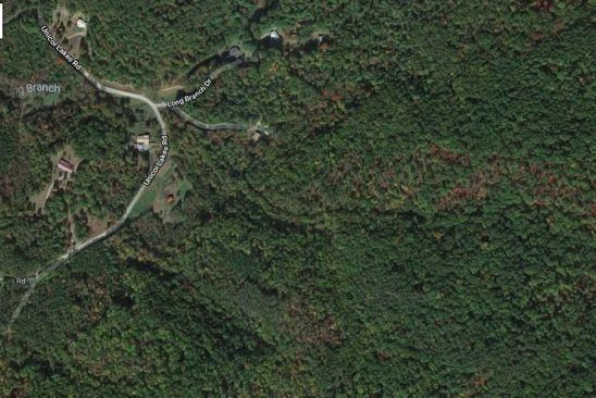 null bed null bath Vacant Land at  UNICOI LAKES RD null, TN, 37385 is for sale at 60k - google static map