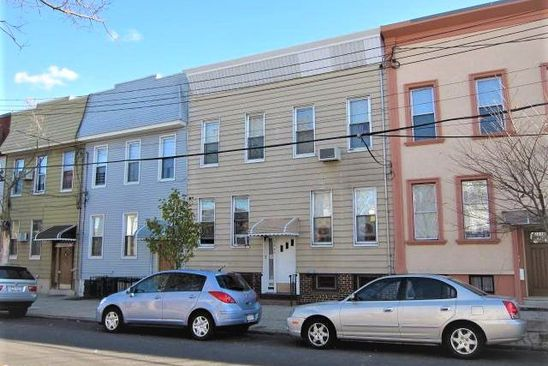 8 bed 4 bath Multi Family at 7240 Cooper Ave Glendale, NY, 11385 is for sale at 1.25m - google static map