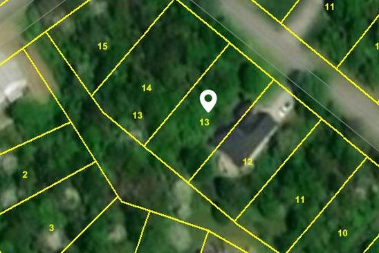null bed null bath Vacant Land at 120 Ogana Way Loudon, TN, 37774 is for sale at 25k - google static map