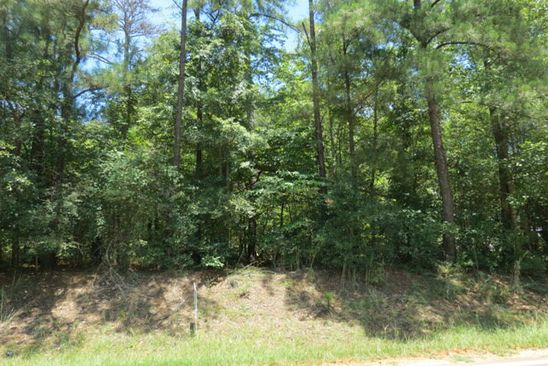 0 bed null bath Vacant Land at LT 287 Little River Trl Eatonton, GA, 31024 is for sale at 4k - google static map