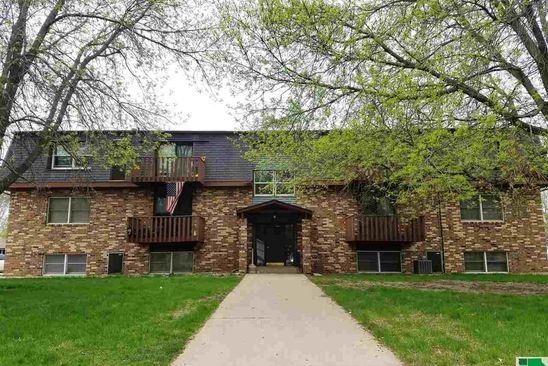 2 bed 2 bath Single Family at 710 Geisinger Rd Storm Lake, IA, 50588 is for sale at 54k - google static map