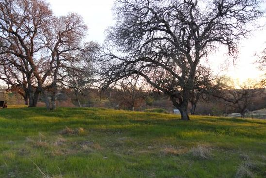 null bed null bath Vacant Land at 8607 STINSON VIEW RD VALLEY SPRINGS, CA, 95252 is for sale at 40k - google static map