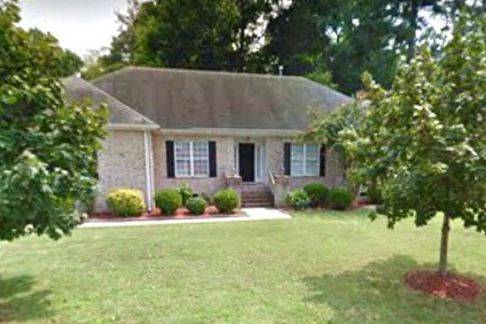 4 bed 3 bath Single Family at 5317 LARKINS LAIR CT VIRGINIA BEACH, VA, 23464 is for sale at 385k - google static map