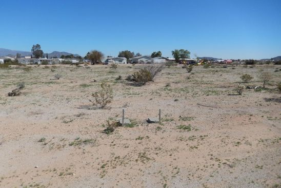 null bed null bath Vacant Land at 40115 Franco Ln Salome, AZ, 85348 is for sale at 16k - google static map