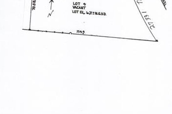 null bed null bath Vacant Land at 27331 TENNESSEE ST BONITA SPRINGS, FL, 34135 is for sale at 60k - google static map