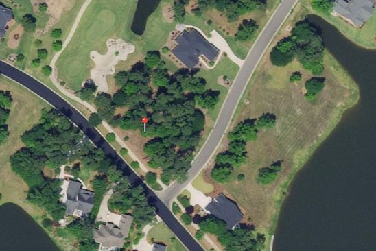 null bed null bath Vacant Land at 266 Sycamore Forest Dr Wallace, NC, 28466 is for sale at 16k - google static map