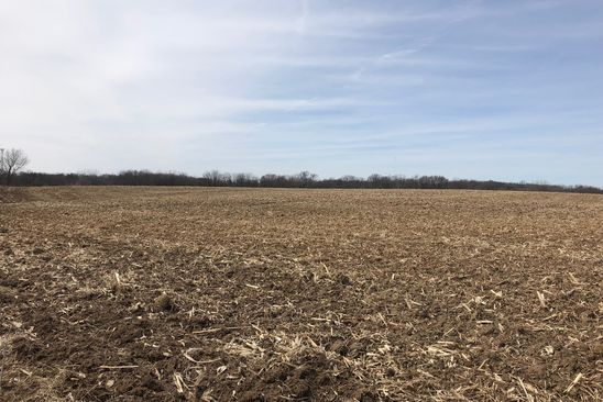 null bed null bath Vacant Land at  Tbd Palmrya Rd Dixon, IL, 61021 is for sale at 497k - google static map
