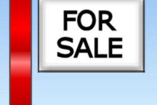 0 bed null bath Vacant Land at 13274 W Farice Dr Odessa, TX, 79764 is for sale at 65k - google static map