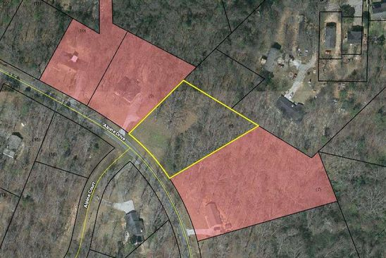 null bed null bath Vacant Land at  Alpine Dr Byron, GA, 31008 is for sale at 8k - google static map