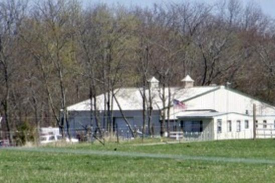 null bed null bath Vacant Land at Undisclosed Address Oakley, IL, 62501 is for sale at 161k - google static map