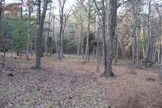 null bed null bath Vacant Land at 7 Highland Farm Rd Callaway, VA, 24067 is for sale at 30k - google static map