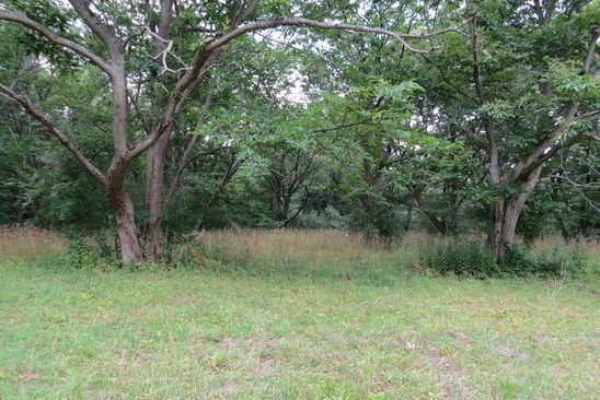 null bed null bath Vacant Land at 0 L'Hommedieu Montour Falls, NY, 14865 is for sale at 25k - google static map