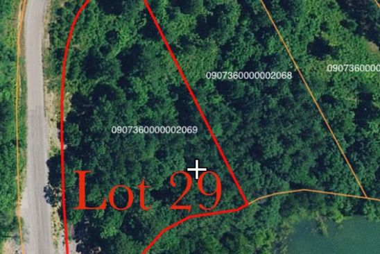 null bed null bath Vacant Land at  Valley Dr Houston, AL, 35572 is for sale at 10k - google static map