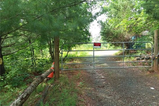 null bed null bath Vacant Land at 801 Tate Rd Rural Hall, NC, 27045 is for sale at 120k - google static map