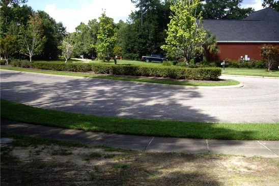 null bed null bath Vacant Land at 25 Red Maple Dr Mobile, AL, 36618 is for sale at 50k - google static map