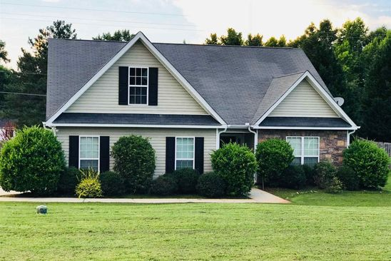 4 bed 2 bath Single Family at 101 ROCKBRIDGE LOOP GRIFFIN, GA, 30224 is for sale at 147k - google static map