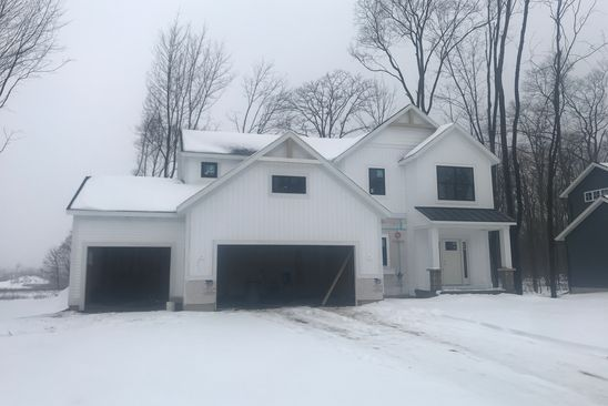 4 bed 3 bath Single Family at 1363 Big Rox Ct Walker, MI, 49534 is for sale at 365k - google static map