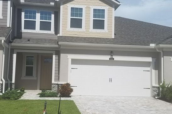 3 bed 3 bath Townhouse at 5004 Course Dr Sarasota, FL, 34232 is for sale at 400k - google static map