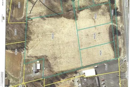 2 bed null bath Vacant Land at 305 Flint Hill Rd East Bend, NC, 27018 is for sale at 800k - google static map