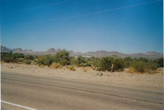 null bed null bath Vacant Land at N Estrella At Burro Dr Golden Valley, AZ, 86413 is for sale at 2k - google static map
