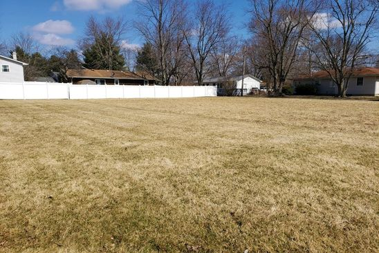 0 bed null bath Vacant Land at 209 Royal Ct Atwood, IL, 61913 is for sale at 13k - google static map