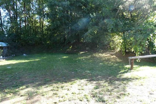 null bed null bath Vacant Land at 21 Zoar Ave Colonie, NY, 12205 is for sale at 28k - google static map