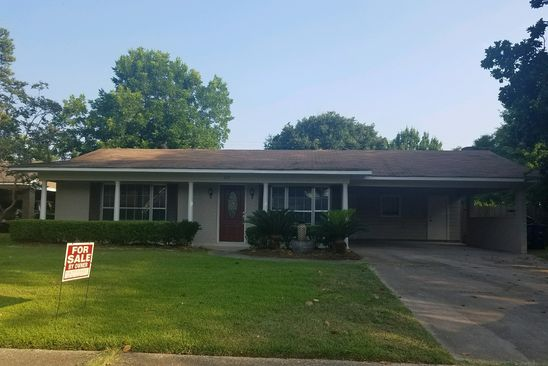 4 bed 2 bath Single Family at 237 PEYTON COLQUITT PL SHREVEPORT, LA, 71115 is for sale at 189k - google static map