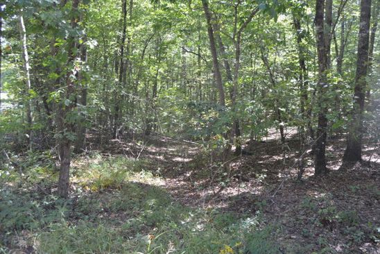 null bed null bath Vacant Land at 00 Hawthorne Ln Murphy, NC, 28906 is for sale at 11k - google static map