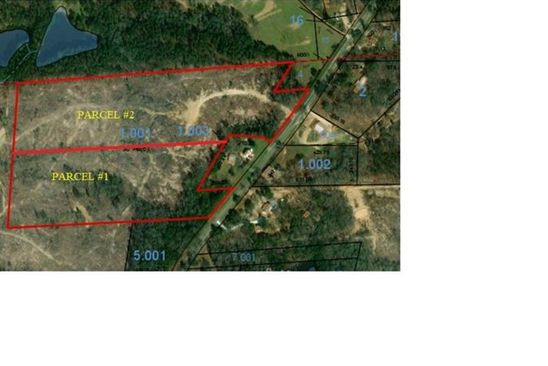 null bed null bath Vacant Land at  Approx. 15 Acres County Road 33 (Parcel Ozark, AL, 36360 is for sale at 53k - google static map