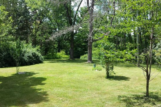 null bed null bath Vacant Land at  Daschner Ln Pine Bush, NY, 12566 is for sale at 140k - google static map