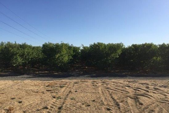 null bed null bath Vacant Land at 12184 E Conejo Ave Kingsburg, CA, 93631 is for sale at 2.00m - google static map