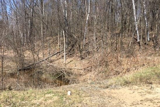 null bed null bath Vacant Land at  Ram Rd Schuyler Falls, NY, 12985 is for sale at 12k - google static map