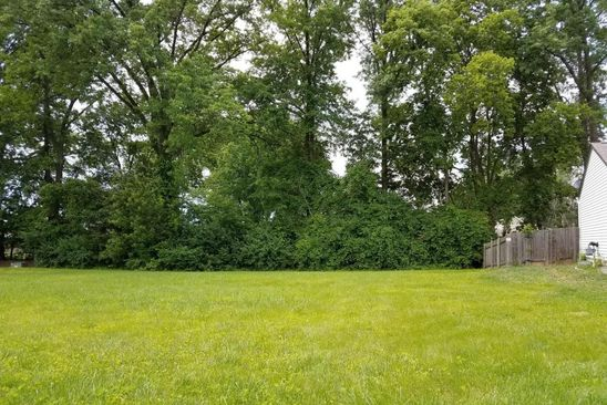 0 bed null bath Vacant Land at 881 Harbinger Cir W Whitehall, OH, 43213 is for sale at 28k - google static map