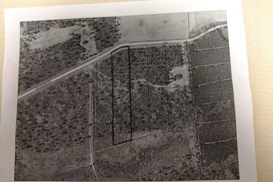 null bed null bath Vacant Land at 000 Wheeler Rd Cairo, GA, 39827 is for sale at 30k - google static map