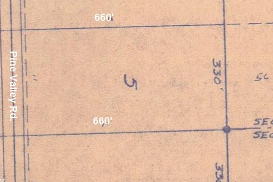 null bed null bath Vacant Land at  Blk 2 Pine Vly Conway, AR, 72034 is for sale at 50k - google static map