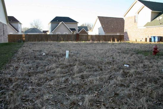 null bed null bath Vacant Land at 18 Brighton Village Loop Brighton, TN, 38011 is for sale at 20k - google static map