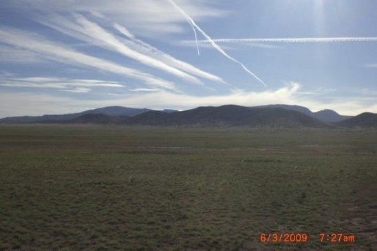 null bed null bath Vacant Land at E Lonesome Valley Rd Prescott Valley, AZ, 86315 is for sale at 79k - google static map