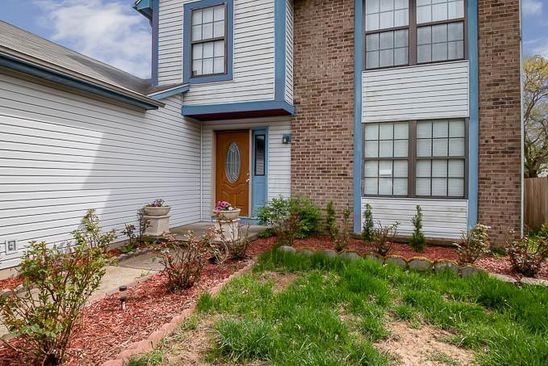 5405 Chaumonte Ave, Columbus, OH 43232 | RealEstate com