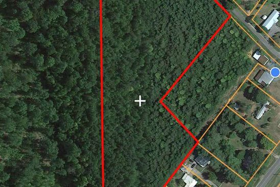 null bed null bath Vacant Land at  SW 41st St Fort Payne, AL, 35967 is for sale at 23k - google static map