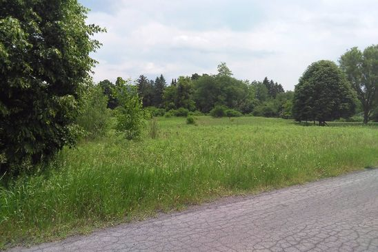 null bed null bath Vacant Land at  Trolley line Rd Cooperstown, NY, 13326 is for sale at 55k - google static map