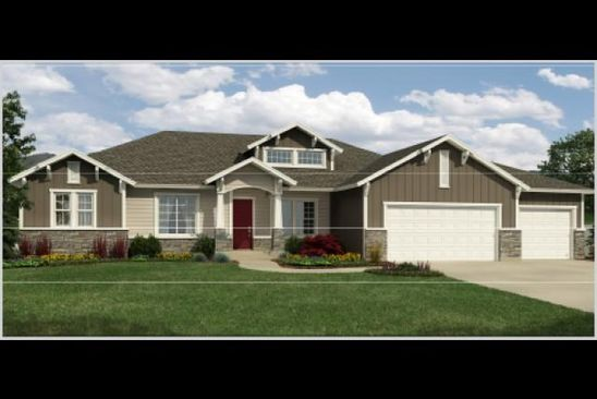 2 bed 3 bath Condo at 539 N Rolling Hills Dr Heber City, UT, 84032 is for sale at 499k - google static map