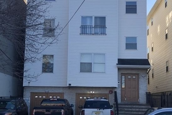 15 bed 6 bath Multi Family at 46 Polk St Newark, NJ, 07105 is for sale at 799k - google static map