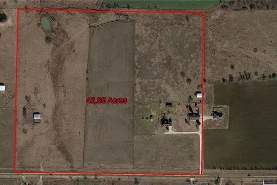 0 bed null bath Vacant Land at 17061 FM 428 CELINA, TX, 75009 is for sale at 3.84m - google static map