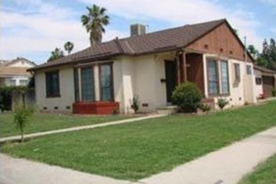2 bed 2 bath Single Family at 2805 N ALAMEDA AVE SAN BERNARDINO, CA, 92404 is for sale at 250k - google static map