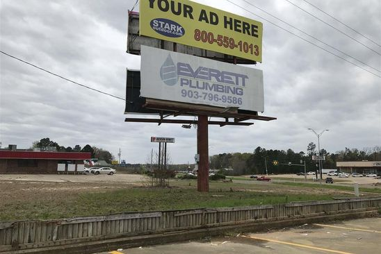 null bed null bath Vacant Land at 509 US Highway 59 Atlanta, TX, 75551 is for sale at 15k - google static map