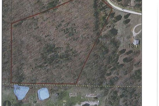null bed null bath Vacant Land at 0-LOT 2 Turtle Ridge Dr St Clair, MO, 63077 is for sale at 30k - google static map